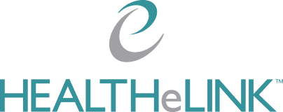 HEALTHeLINK